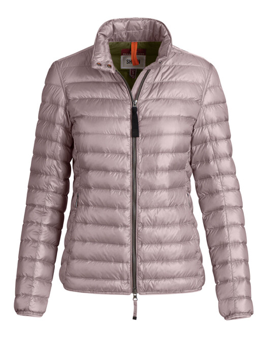 Parajumpers, Leonore Lightweight Puffy