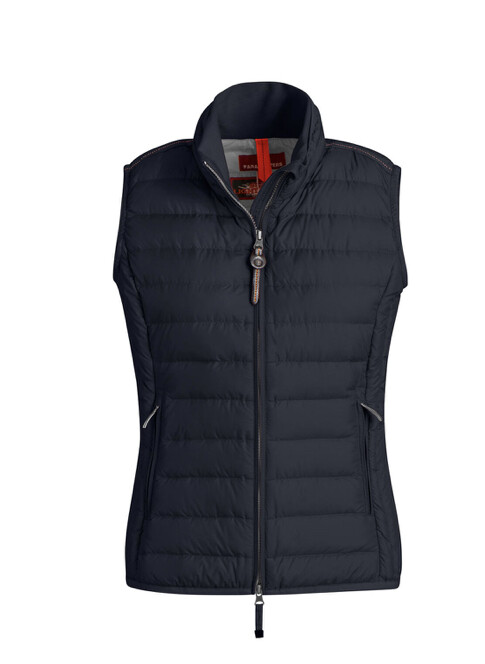 Parajumpers, Dodie Puffy Vest
