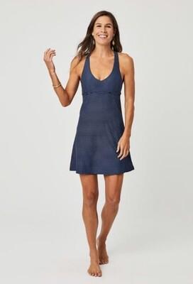 Carve Designs, La Jolla Dress