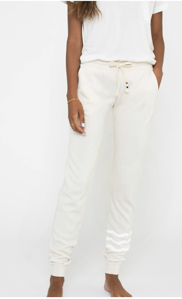 Sol Angeles, essential joggers, womens