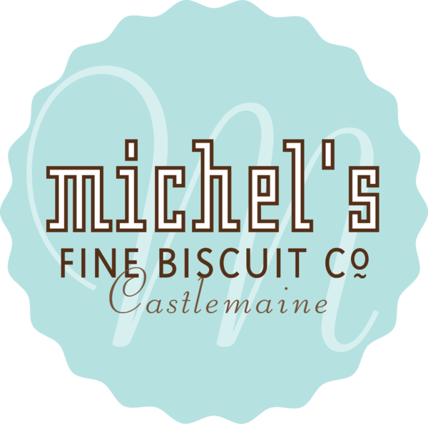 Castlemaine Fine Biscuits Online Store