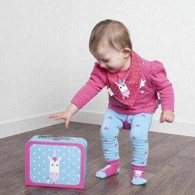 Ziggle Mini Gift Box
