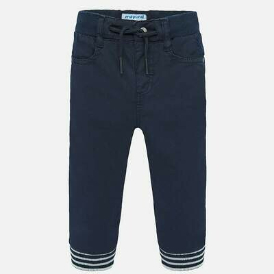 Mayoral Boys Jogger Pants (1546)