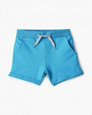 Name It Boys Jersey Shorts