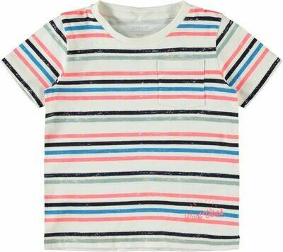 Name It Boys T-Shirt