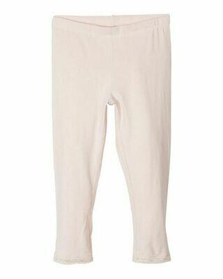 Name It Girls Capri-Length Leggings