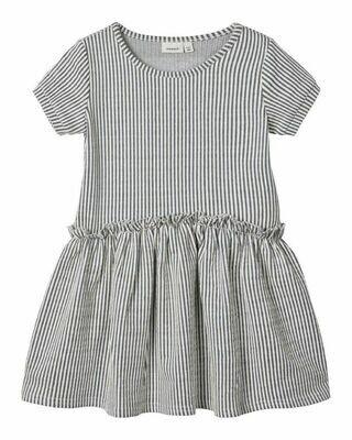 Name It Girls Dress