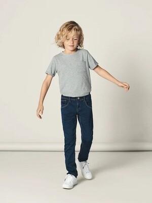 Name It Boys Denim Jeans