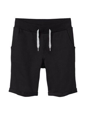 Name It Boys Bermuda Shorts