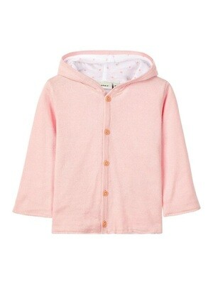 Name It Girls Jacket (13164246)