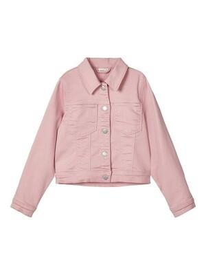 Name It Girls Jacket (13174656)