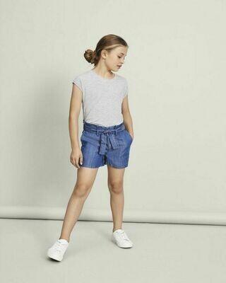 Name It Girls Denim Shorts (13172768)