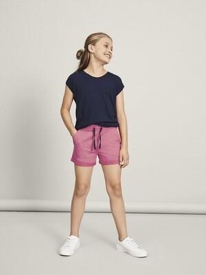 Name It Girls Shorts