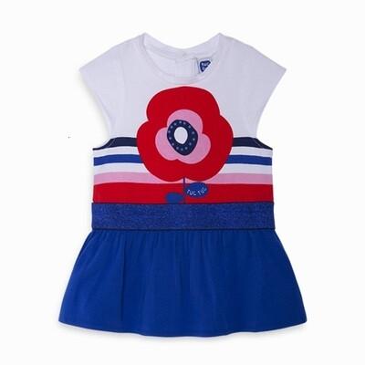 Tuc Tuc Girls Dress (11280333)