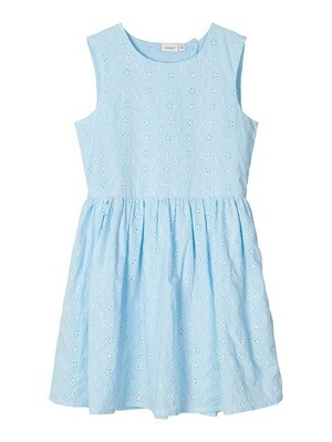 Name It Girls Dress (13175643)