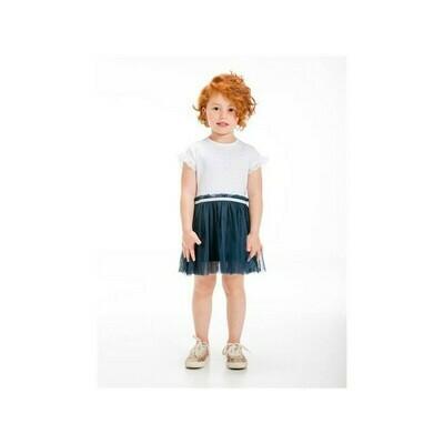 UBS2 Girls Sparkle Dress (E203425)