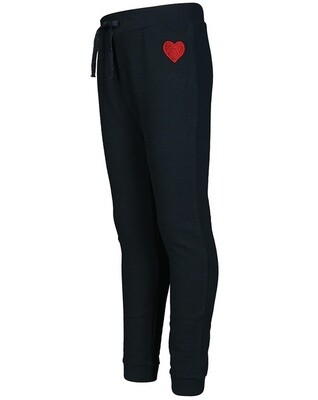 Name It Girls Sweatpants (13175858)