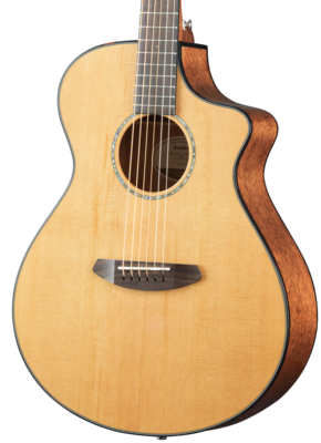 Breedlove Pursuit Concert CE Red Cedar - Mahogany