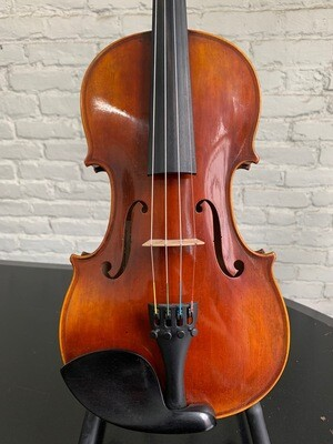 CNCRD Christopher L3 Violin