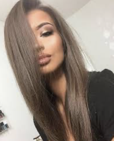"""20"""" - 22"""" Tape in Russian Extensions - Invisible Rooted Seamless"""