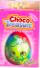 Choco Treasure - Shopkins
