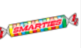 Smarties Theater