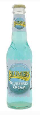 Blumers Soda
