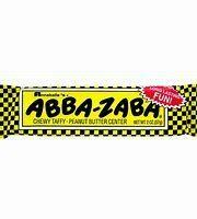 Annabelle Abba-Zaba