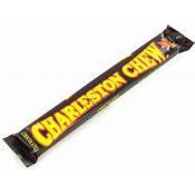 Charelston Chew CHOCOLATE