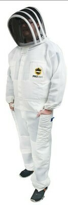 Provent Beekeeping Suit