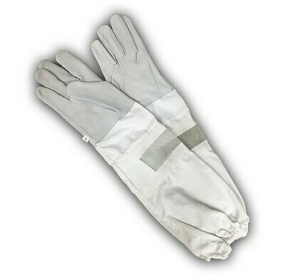 Childrens Glove-Blythewood
