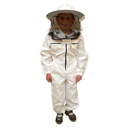 Lyson Child Suit-BetterBee