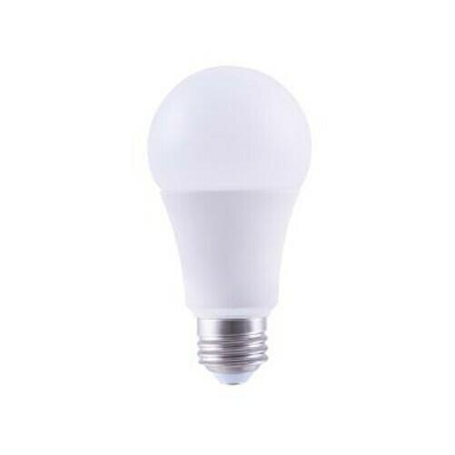 102562 14W LED A19 3-WAY 5000K