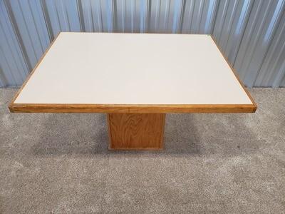 Display Table #2005