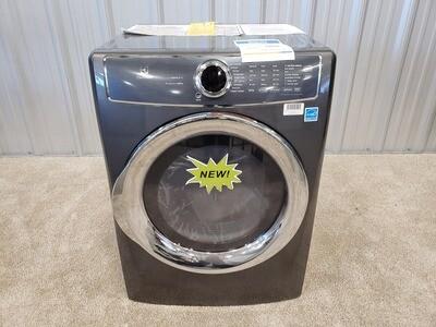 Electrolux Dryer #2020