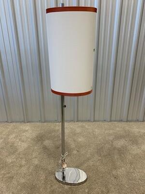 Floor Lamp #2024