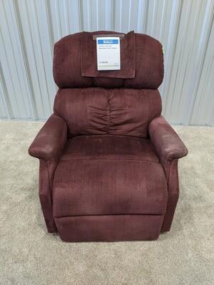 Power Lift Chair #1803