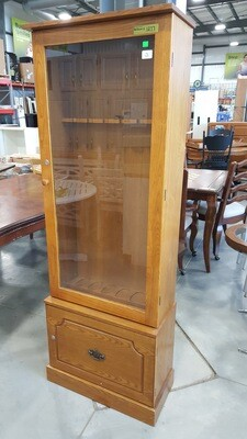 Rifle Cabinet #1277