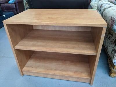 Shelf Unit #1263