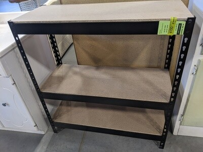 Storage Shelf #1304