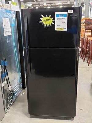 FFHI1832TE Medium Top Freezer #1307 S&D