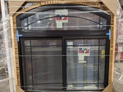 New Window #1433