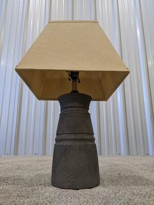 Decorative Table Lamp #1668