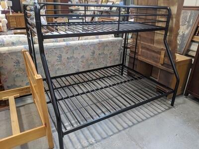 Bunk Bed #1874