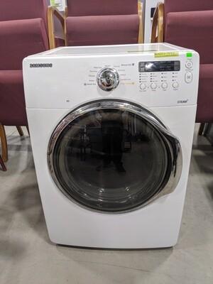 Samsung Dryer #1888