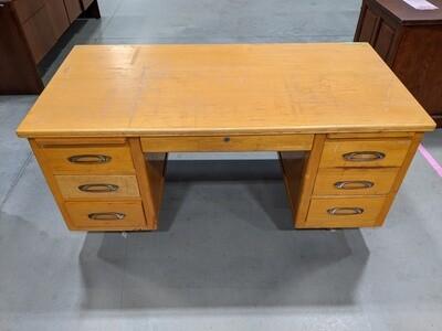 Work Desk #1919