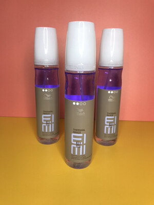 Wella Thermal Image Heat Protection Spray