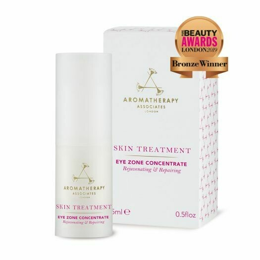 Aromatherapy Associates - Eye Zone Concentrate