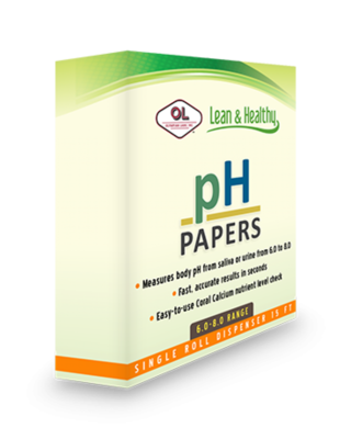pH Papers