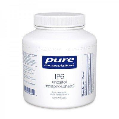 IP6   180's